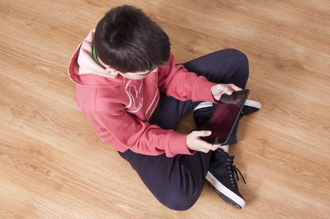 Tá hỏa phát hiện hàng nghìn video bẩn trên youtube đội lốt phim hoạt hình cho trẻ nhỏ - Ảnh 3.