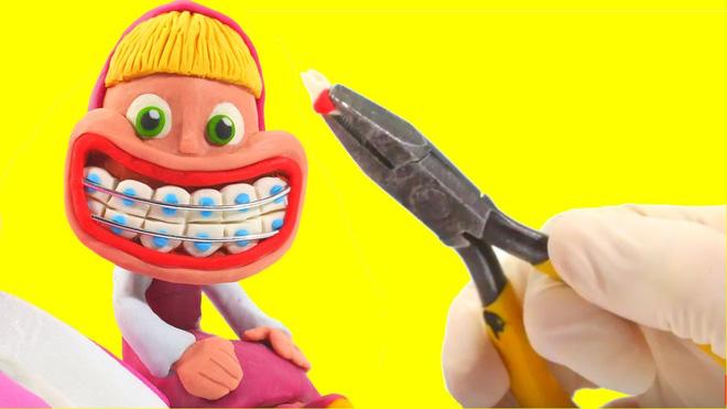 Tá hỏa phát hiện hàng nghìn video bẩn trên youtube đội lốt phim hoạt hình cho trẻ nhỏ - Ảnh 2.