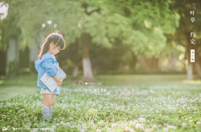 Bé gái 3 tuổi vụt sáng thành ngôi sao mạng xã hội sau khi bố khoe hàng trăm bức ảnh chụp con gái - Ảnh 11.