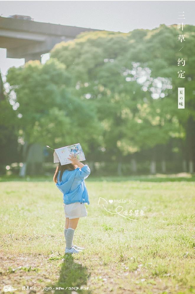Bé gái 3 tuổi vụt sáng thành ngôi sao mạng xã hội sau khi bố khoe hàng trăm bức ảnh chụp con gái - Ảnh 10.